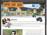 apkdesign.co.uk
