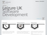 Leizure.co.uk