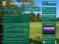 lenziegolfclub.co.uk