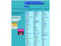 letswebshop.co.uk