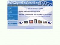 letting-in-scotland.co.uk