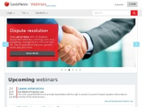 lexiswebinars.co.uk