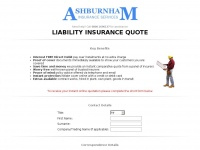 liability-quick-insurance-quote.co.uk