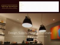 lightingsensations.co.uk