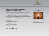 lightingservices.co.uk
