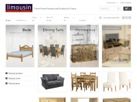limousinfurniture.co.uk