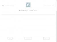 linesdesigns.co.uk