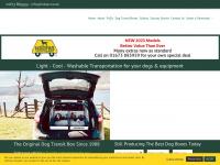 lintran.co.uk