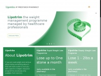lipotrimprestwich.co.uk