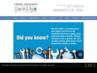 liquidsolutions.co.uk