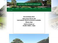 little-orchard-village.co.uk