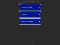 littlebullocksfarm.co.uk