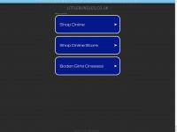littlebundles.co.uk