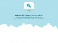 littledevilsdirect.co.uk