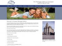 liverpoolmortgageadviser.co.uk