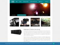 livesystems.co.uk