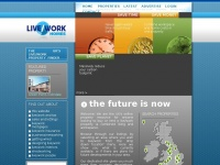 liveworkhomes.co.uk