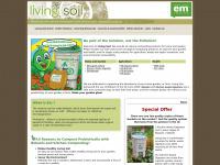 livingsoil.co.uk
