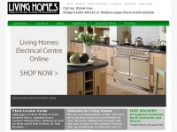 livinghomes.co.uk