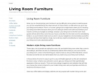 livingroomfurniture.org.uk