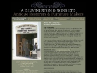 livingstons-antiques.co.uk