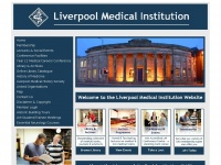 lmi.org.uk