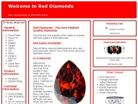 red-diamonds.co.uk