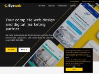 eyeweb.co.uk
