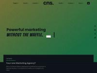 cnsmedia.co.uk