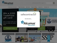 safecontractor.com