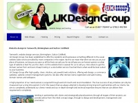 ukdesigngroup.co.uk