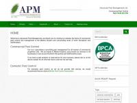 apm-web.co.uk