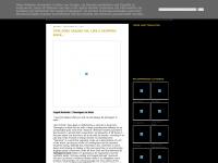 thewhitenoiserevisited.blogspot.com