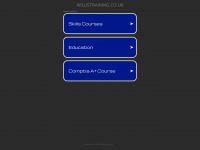 aplustraining.co.uk