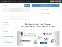 ezlearning.co.uk