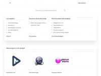 webdesign-info.co.uk