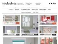 apollo-blinds.co.uk