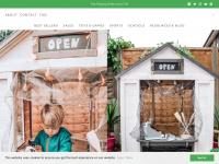 Biggamehunters.co.uk