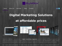 bytebox.co.uk