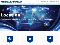 apollofuels.co.uk