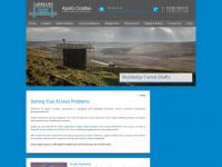 apollocradles.co.uk