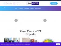 apolloit.co.uk