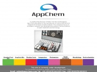 app-chem.co.uk