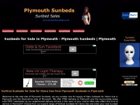 plymouthsunbeds.co.uk