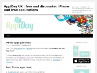 appiday.co.uk