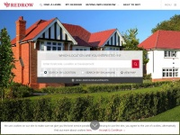 redrow.co.uk
