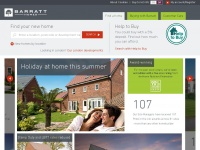 barratthomes.co.uk