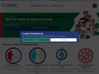 swgfl.org.uk