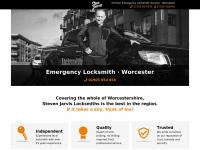 locksmiths-worcester.co.uk