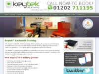 Locksmiths-training.co.uk